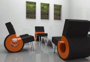 Modern-Design-Furniture