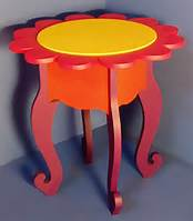 children's-furniture-colourful