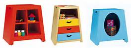 children's-table-furniture