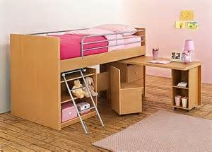 practical-children's-furniture