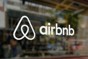 airbnb-hot-tips